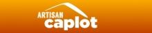 ARTISAN CAPLOT: couvreur, toiture, couverture toiture, artisan couvreur
